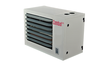 eco-condensing-unit-heater